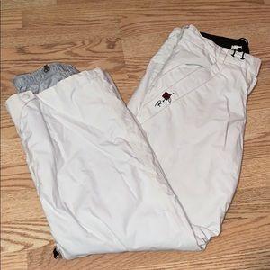 Roxy Pants - Roxy X-Series Snowpants❄️